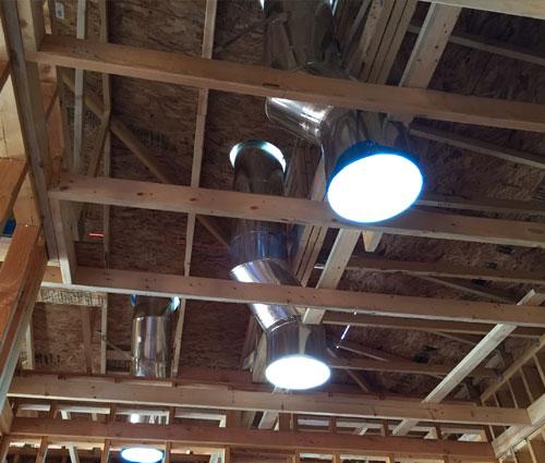 installed-solor-lights-001