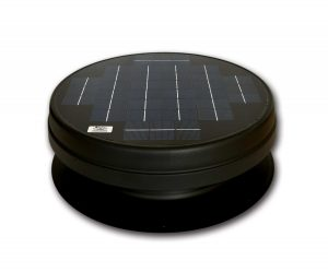 20 Watt Solar Attic Fan Installation Services Arizona