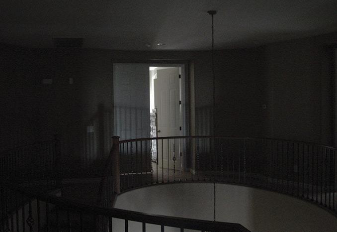 Residential Tubular Skylights Solar Tubes Elite Solar